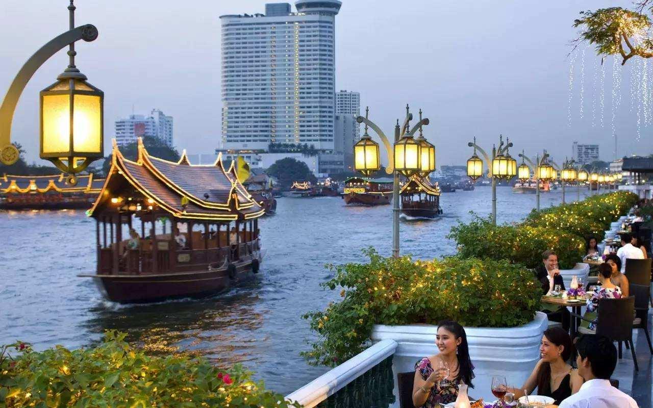 泰国公寓的产权是多少年?外国人买公寓有没有什么限制? - 得居房产百科