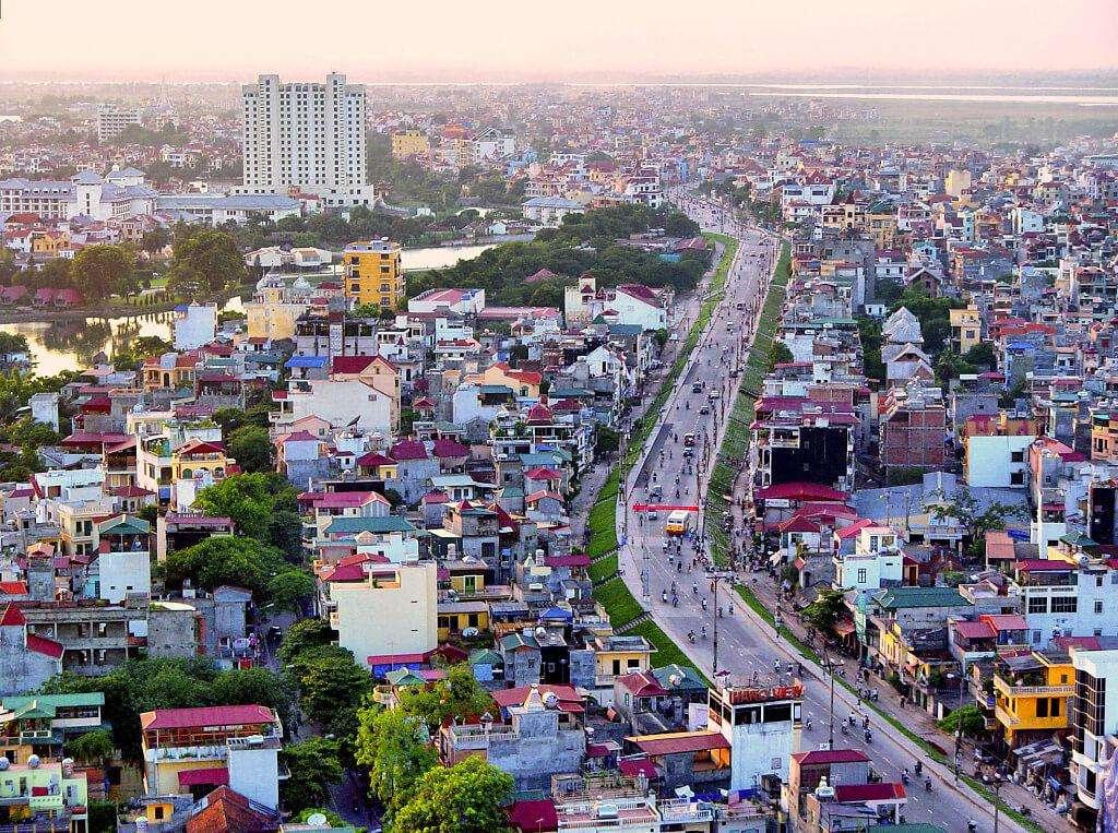 越南总理签发一项重要指示,对于房地产市场有什么影响吗? - 得居房产百科
