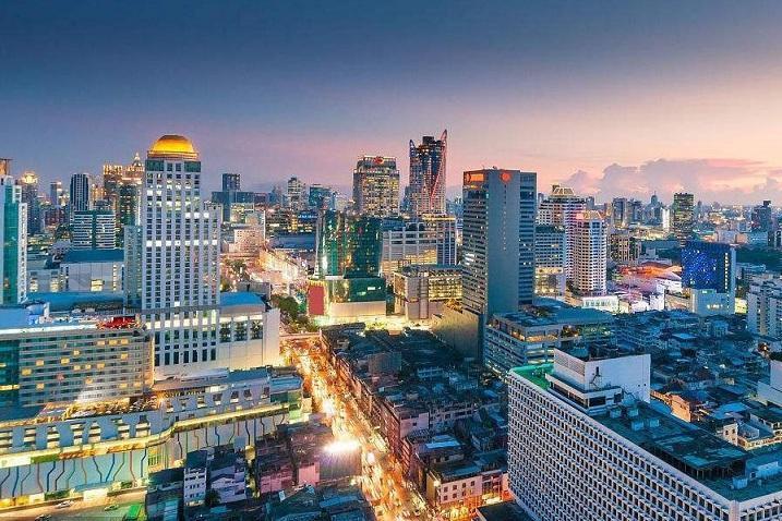 未来几年,泰国房价还会涨吗?泰国房价走势如何? - 得居房产百科