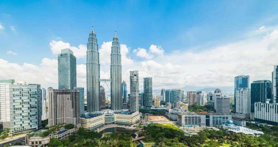 马来西亚购房流程是怎样的?需要准备什么 - 得居房产百科