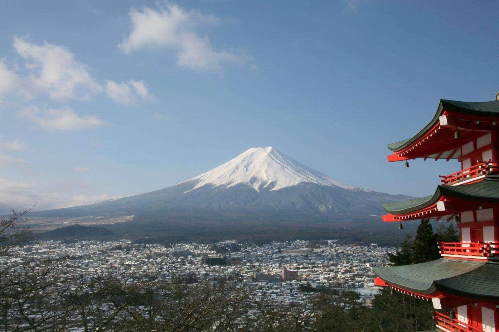 日本买房要交哪些税费?东京的房屋中介费很贵吗? - 得居房产百科