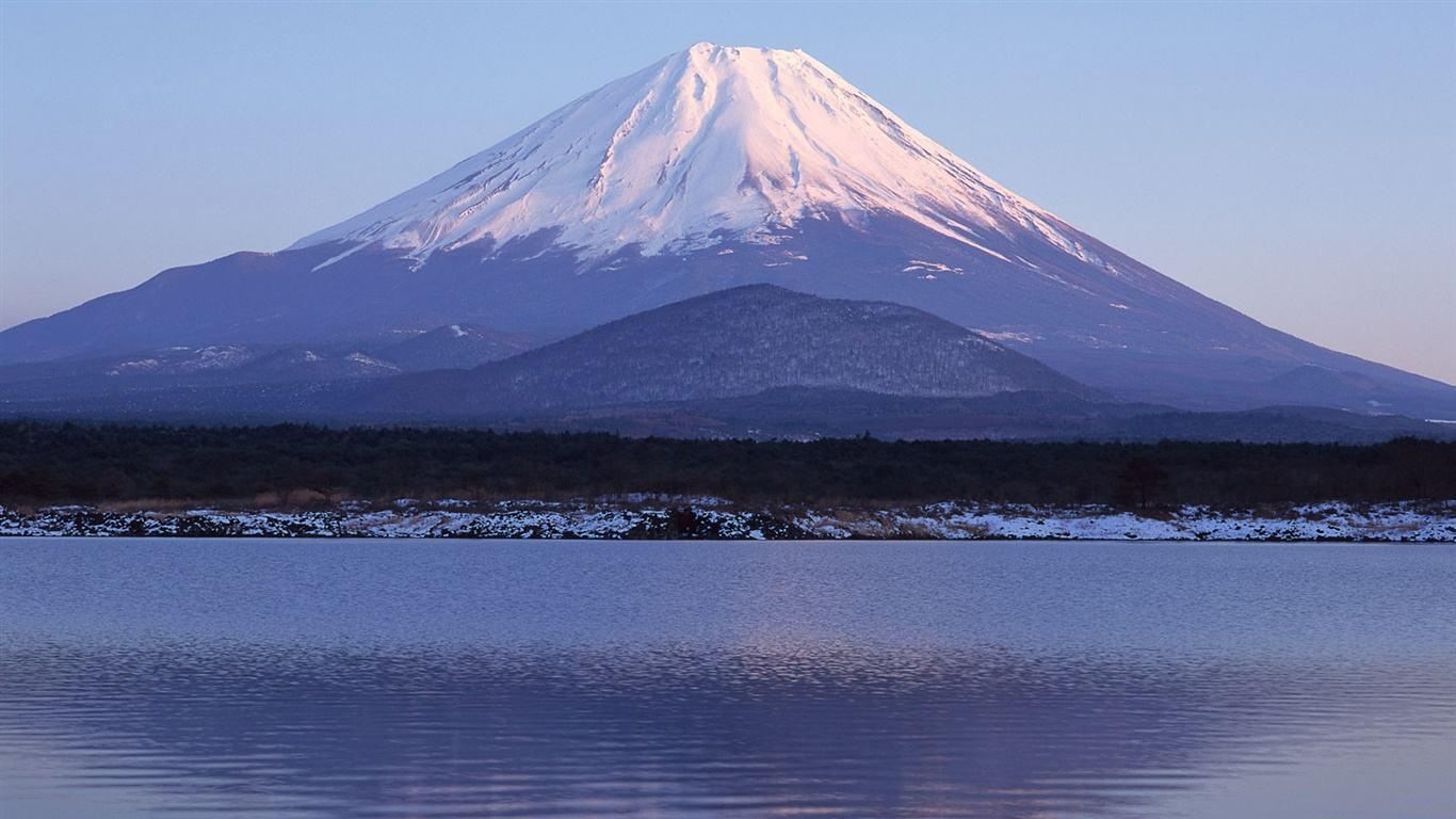 外国人在日本怎么买房?日本不动产登记有哪些步骤? - 得居房产百科