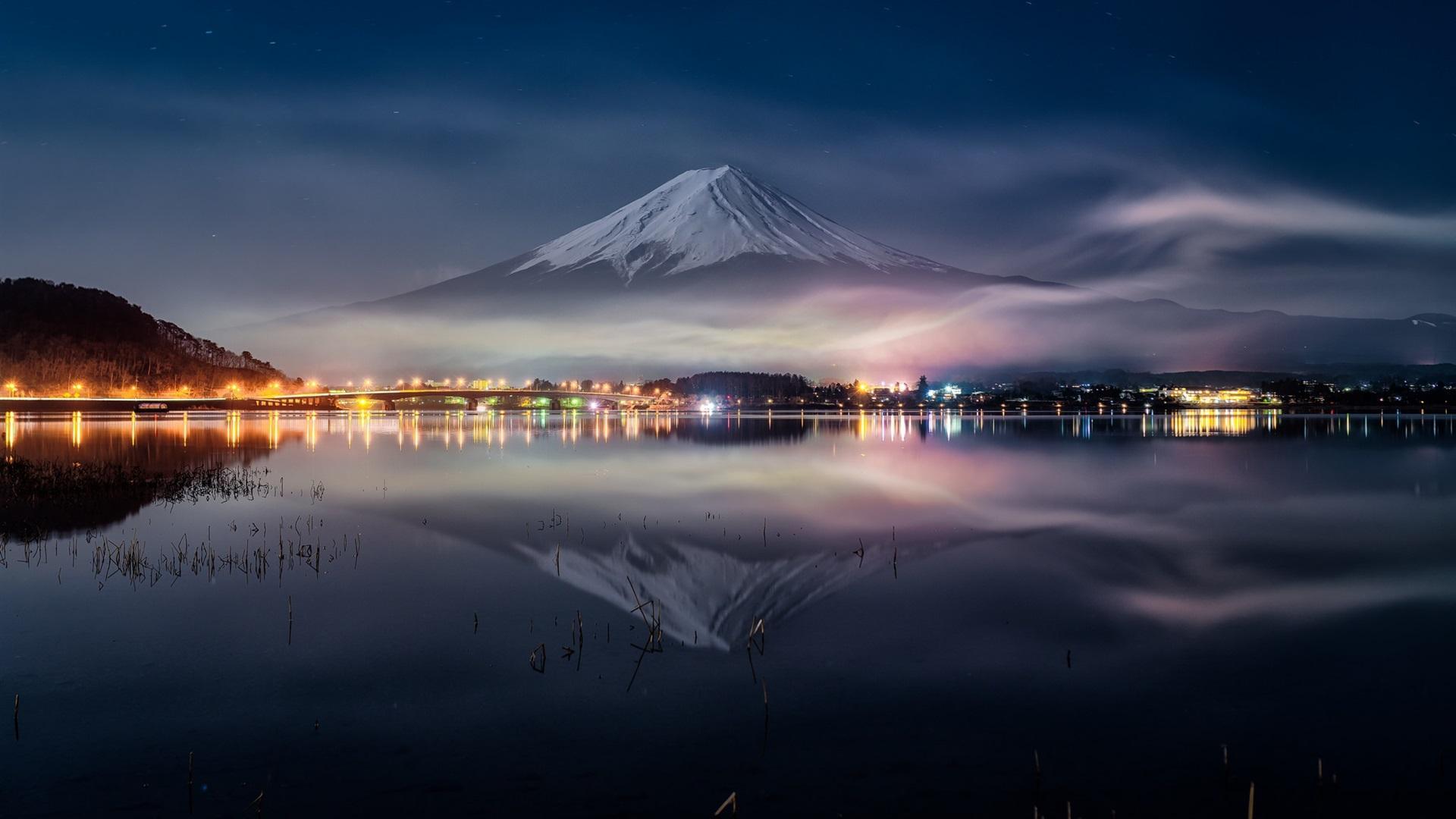 外国人日本买房要买保险吗?东京房产买卖合同怎么签订? - 得居房产百科