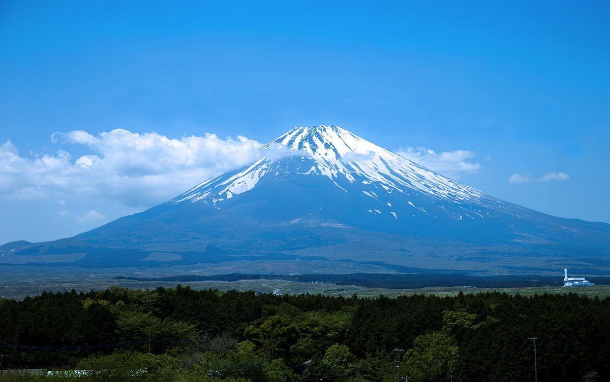 中国人能在日本买房吗?日本房产有哪些类型? - 得居房产百科