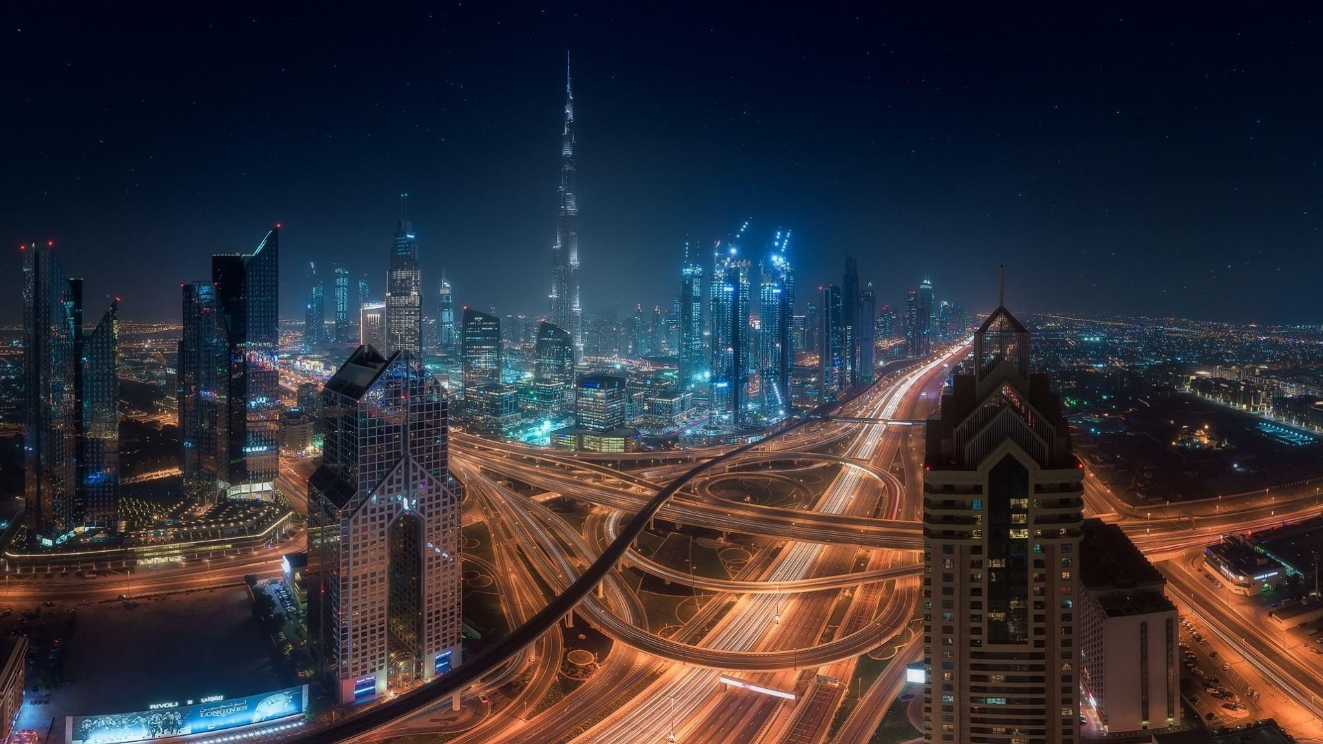 2019年投资阿联酋房产怎么样?迪拜未来房价会涨吗? - 得居房产百科